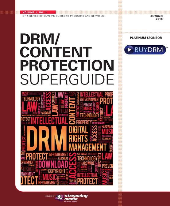 2016 DRM Content Protection Superguide_BuyDRM 1.png