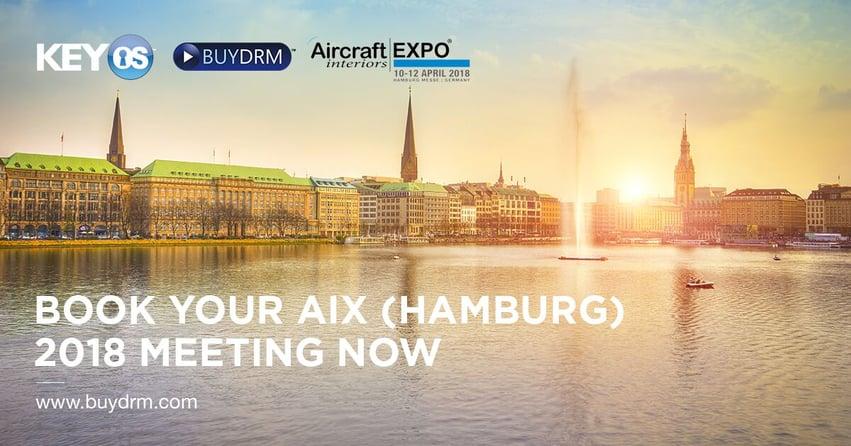 AIX Hamburg