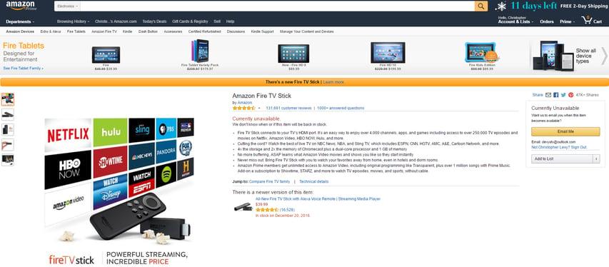 Amazon_2.png
