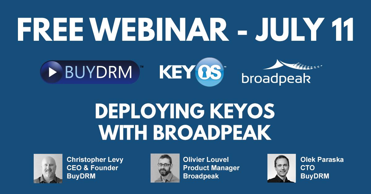 BuyDRM_Webinar_Broadpeak