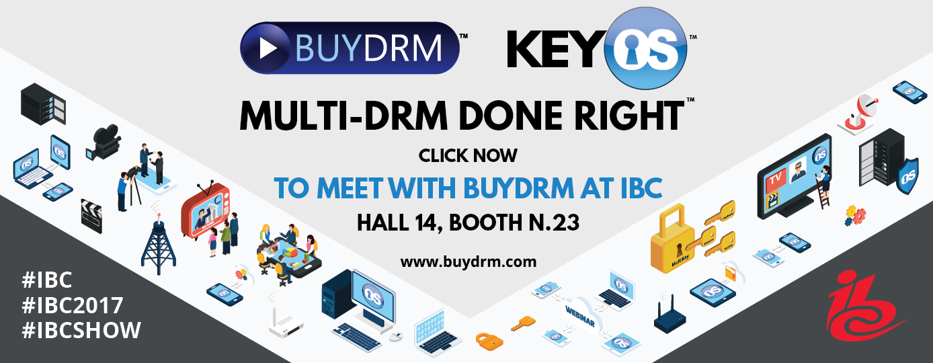 BuyDRM_Meet_IBC