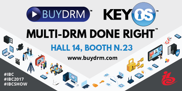 BuyDRM_Meet_with_BuyDRM_IBC