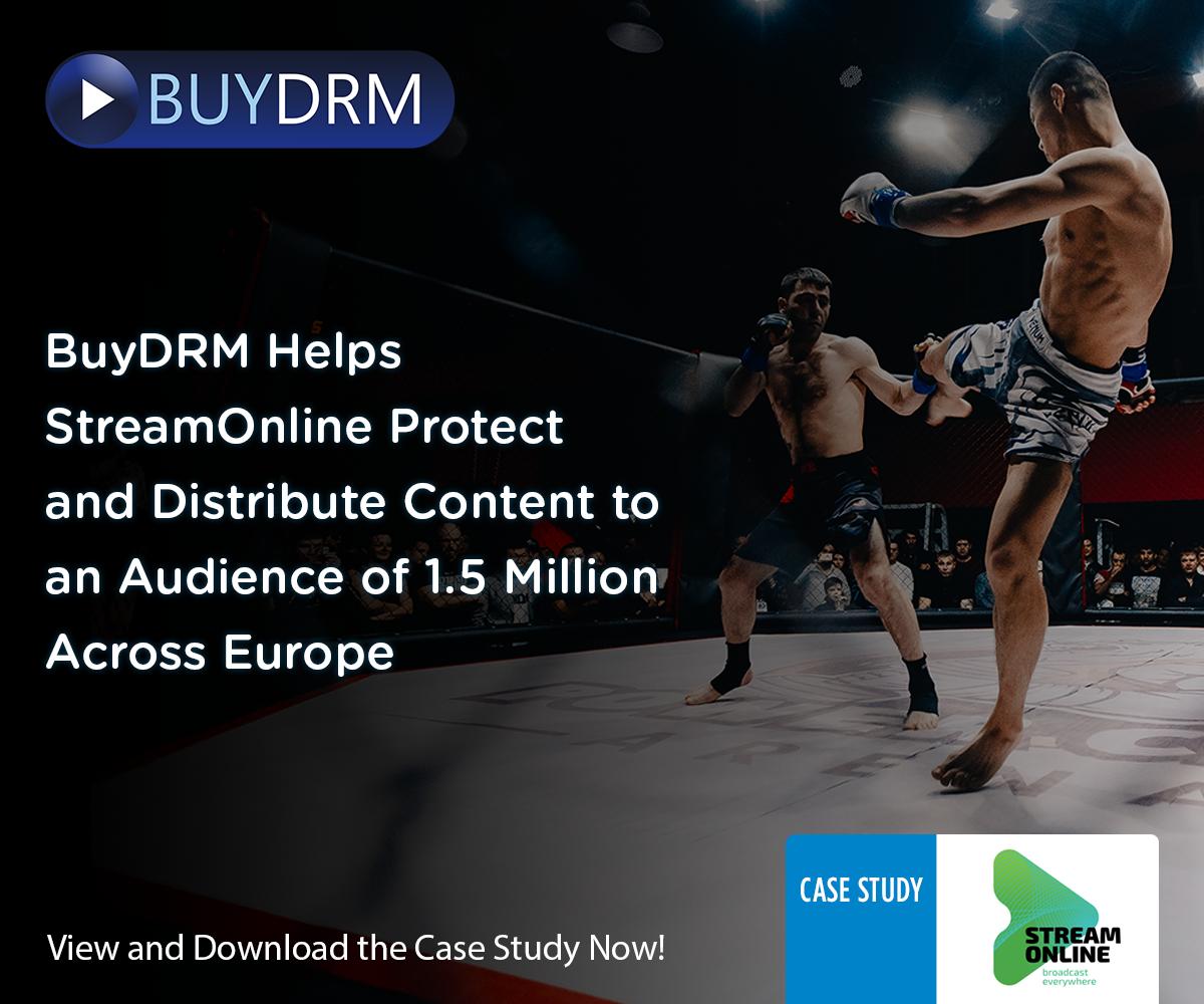 BuyDRM_StreamOnline_CaseStudy_Blog_1200x628_ALT