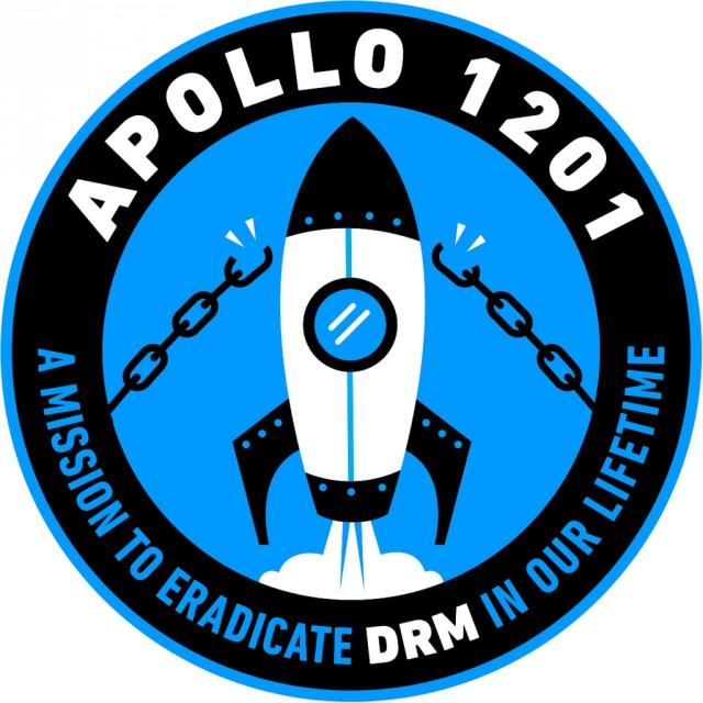 Apollo 1201 Project.jpg