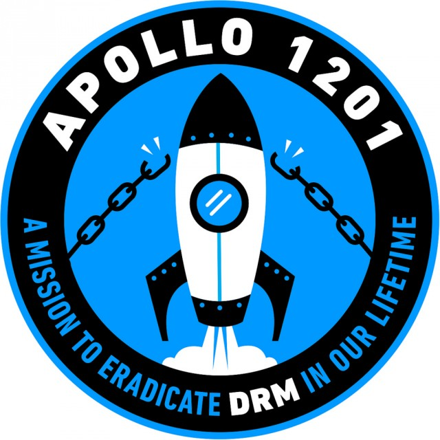 Apollo 1201 Project.jpg