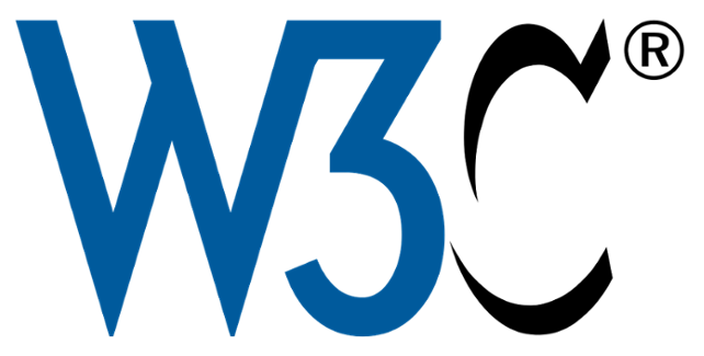 W3C.png