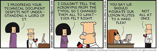 Dilbert-Cartoon_Acronyms.jpg