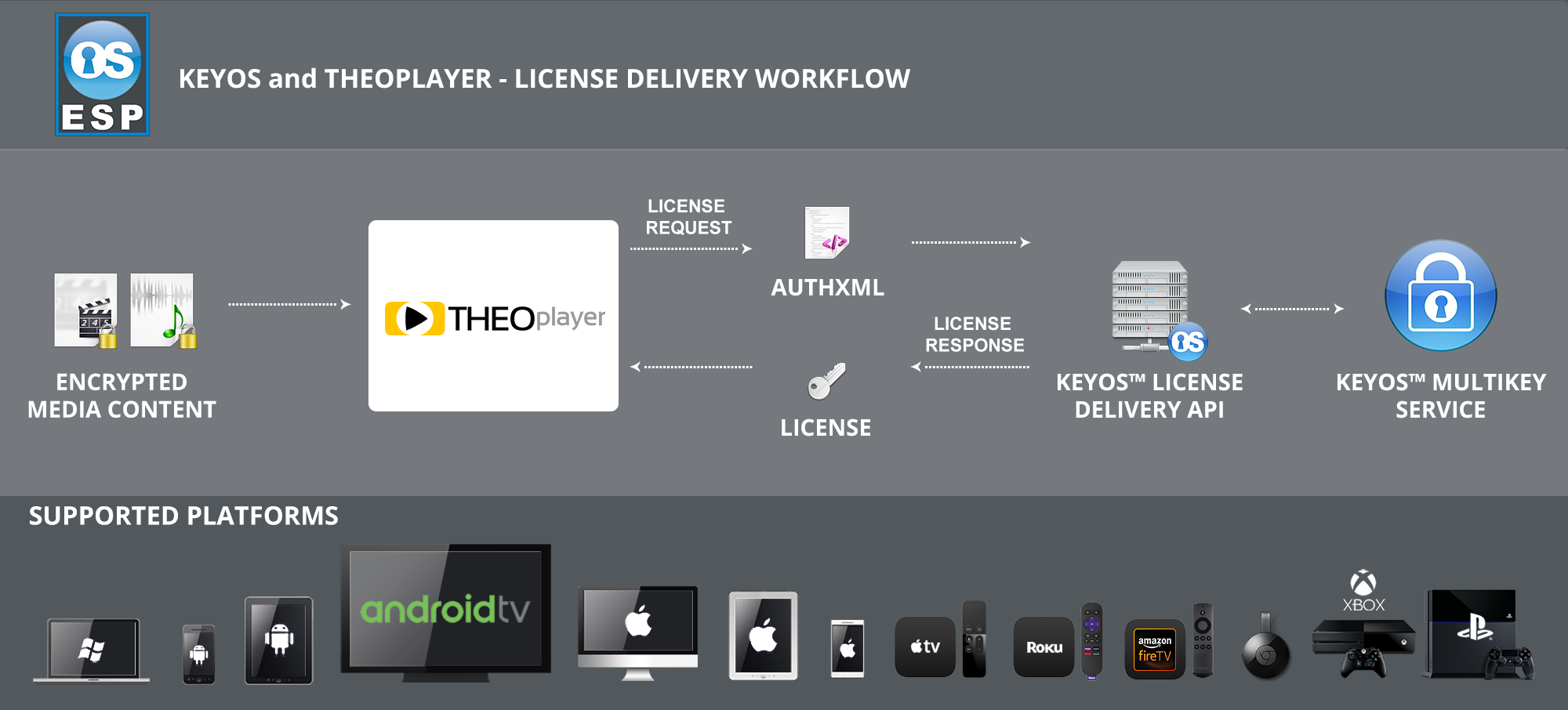 Multikey_license_THEOPlayer_03232020