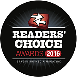 Readers Choice 2016.png