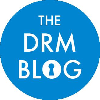 TheDRMBlog