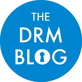 The_DRM_Blog_Logo-1.jpg