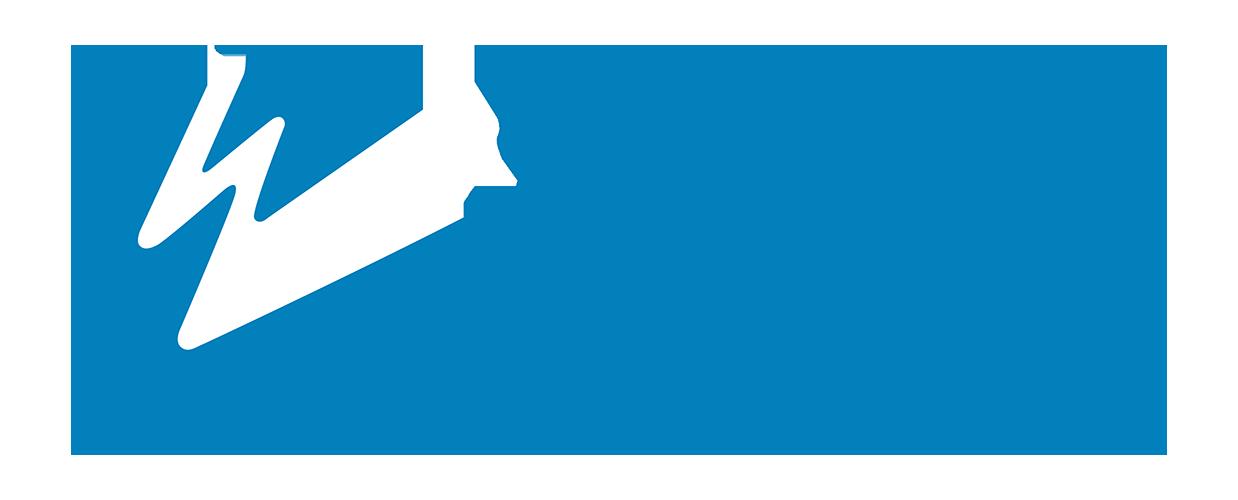 Wowza-Streaming-Engine-Logo-1238x500-1