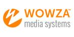 Wowza_logo.png