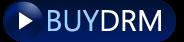 BuyDRM_logo4.png