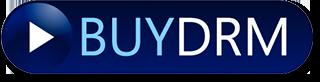 buydrm-logo.png
