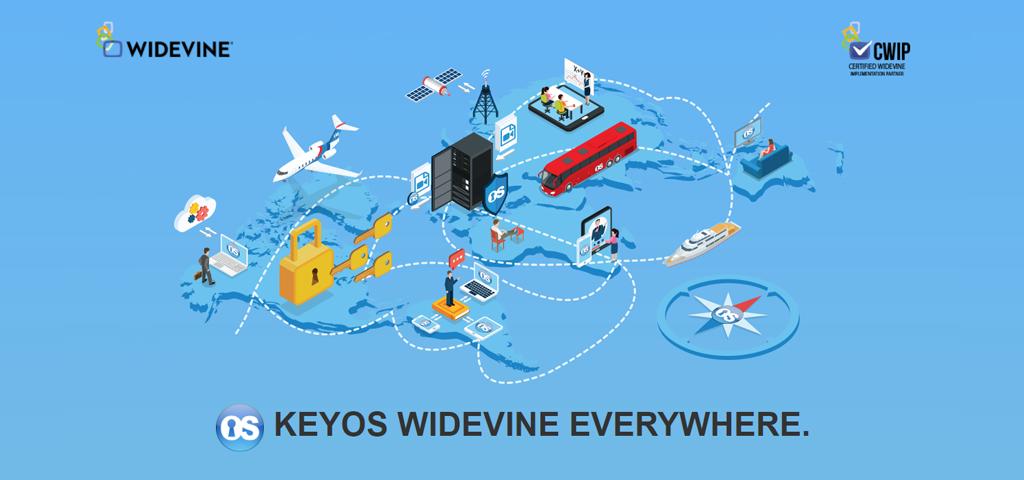 widevine_everywhere