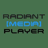 radiantmediaplayer-logo-1280