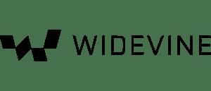 widevine-nexplayer-big