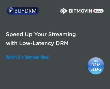 BuyDRM_BitmovinWebinar_372x300