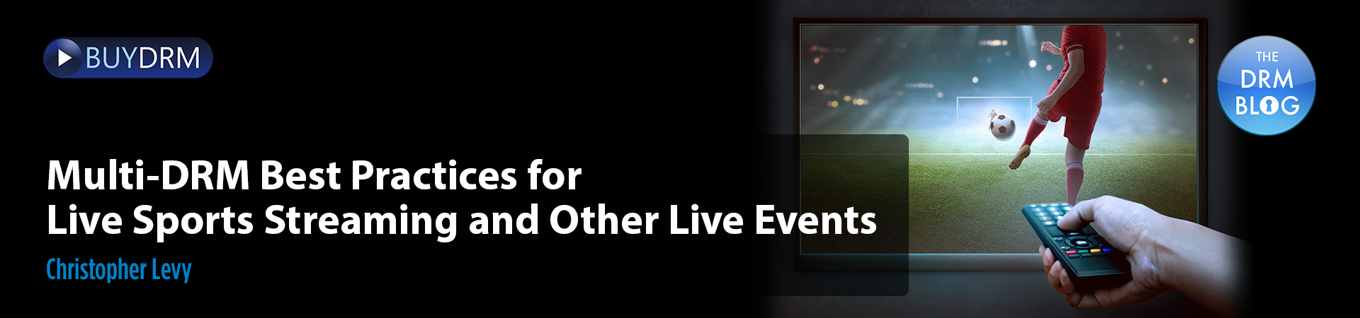 BuyDRM_LiveSports_1920x450