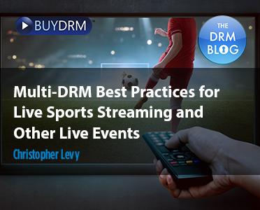 BuyDRM_LiveSports_372x300
