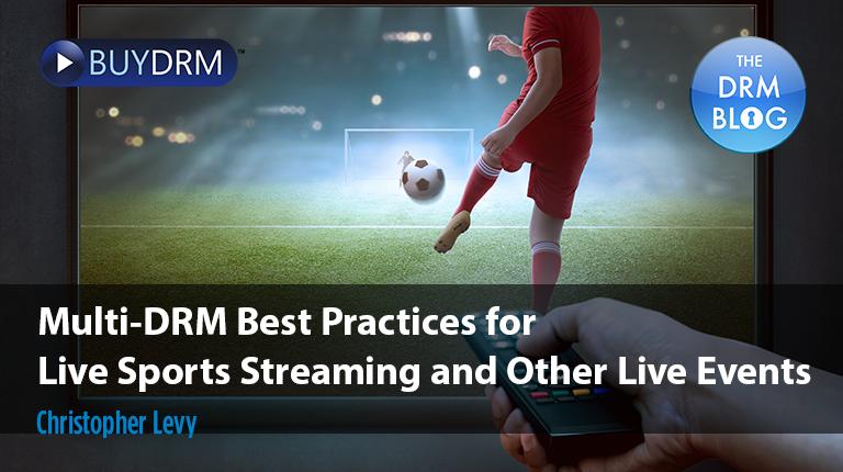 BuyDRM_LiveSports_768x430