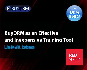 BuyDRM_Redspace_372x300
