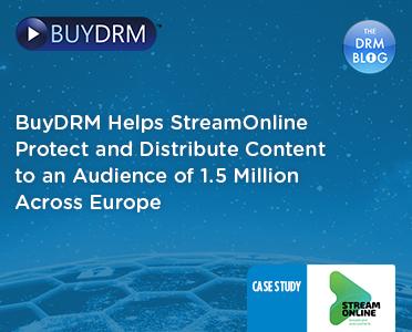 BuyDRM_StreamOnline_CaseStudy_Blog_372x300