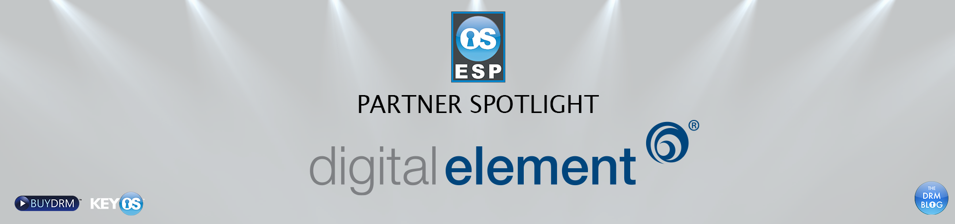 ESPPartnerSpotlight_DigitalElement_Desktop_1920x450
