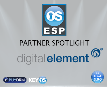 ESPPartnerSpotlight_DigitalElement_Mobile_372x300-1