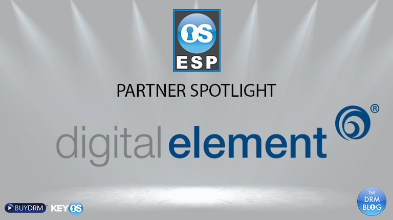 ESPPartnerSpotlight_DigitalElement_Tablet_768x430