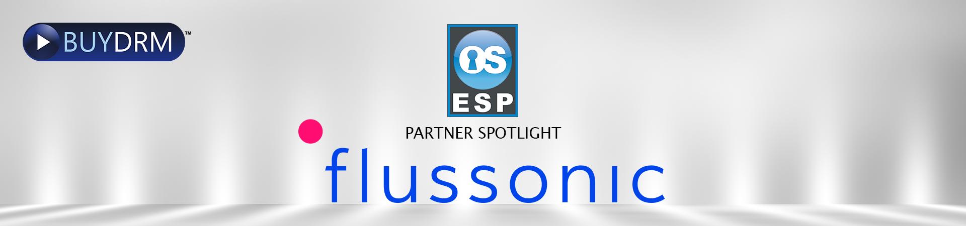 ESPPartnerSpotlight_Flussonic_1920x450