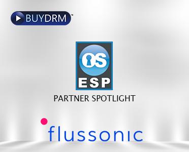 ESPPartnerSpotlight_Flussonic_372x300