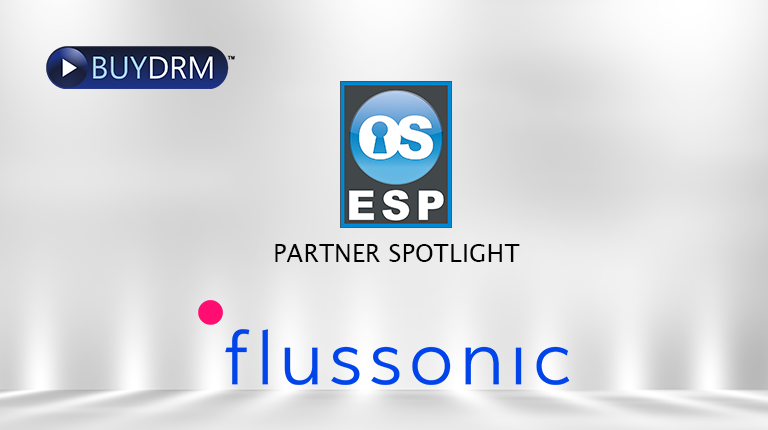 ESPPartnerSpotlight_Flussonic_768x430
