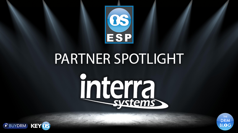 ESPPartnerSpotlight_InterraSystems_Tablet_768x430