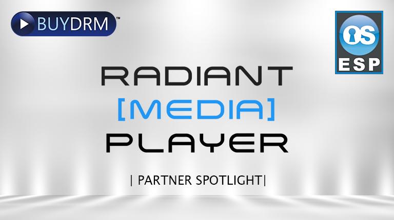 ESPPartnerSpotlight_RadiantPlayer_768x430