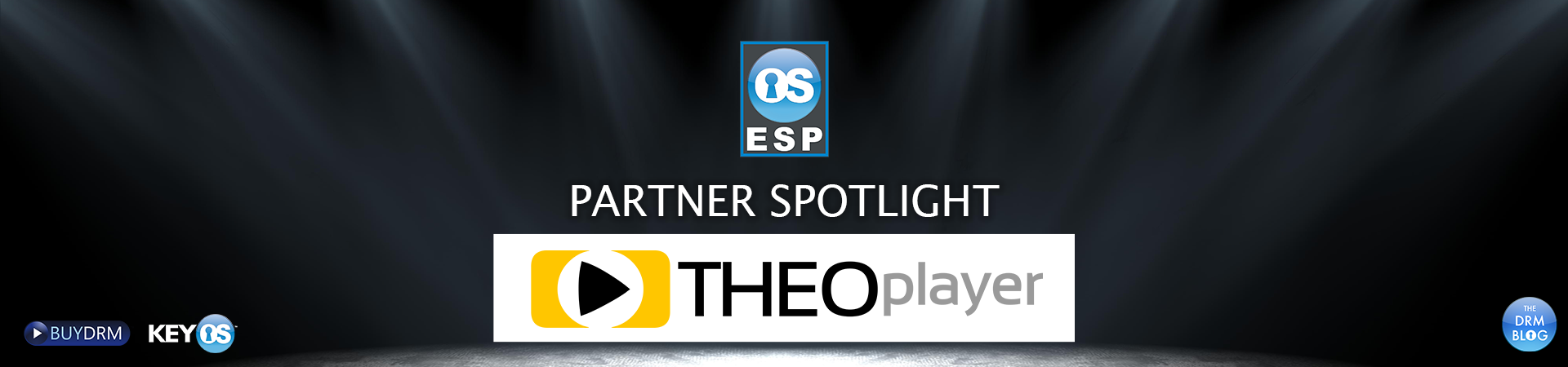 ESPPartnerSpotlight_THEOPlayer_Desktop_1920x450