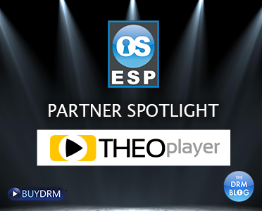 ESPPartnerSpotlight_THEOPlayer_Mobile_372x300