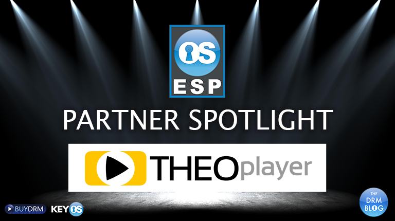 ESPPartnerSpotlight_THEOPlayer_Tablet_768x430