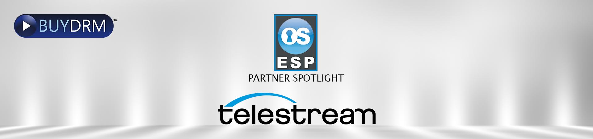 ESPPartnerSpotlight_Telestream_1920x450