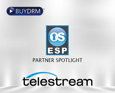 ESPPartnerSpotlight_Telestream_372x300