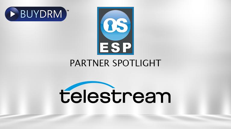 ESPPartnerSpotlight_Telestream_768x430